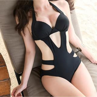 Bikini Mảnh Thời Trang Quyến Rũ Cho Nữ thumbnail
