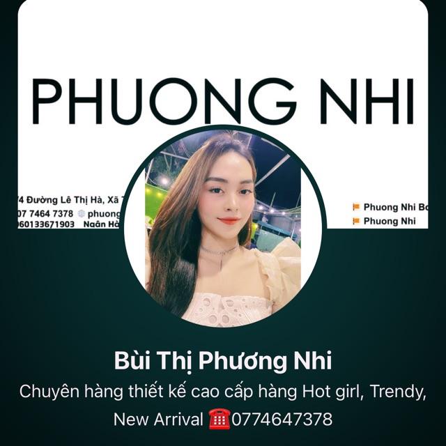 PHUONG NHI 1805