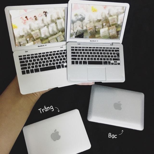 Gương máy tính macbook air