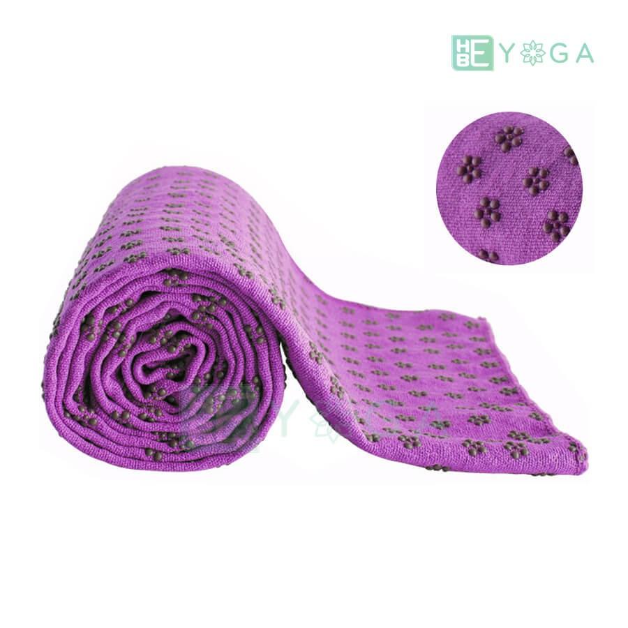 Khăn Trải Thảm Yoga Hạt Hoa Mai Màu Tím Cao Cấp - 3555722 , 1177328654 , 322_1177328654 , 299000 , Khan-Trai-Tham-Yoga-Hat-Hoa-Mai-Mau-Tim-Cao-Cap-322_1177328654 , shopee.vn , Khăn Trải Thảm Yoga Hạt Hoa Mai Màu Tím Cao Cấp