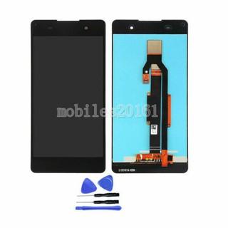 Màn Hình Cảm Ứng Thay Thế Cho Sony Xperia E5