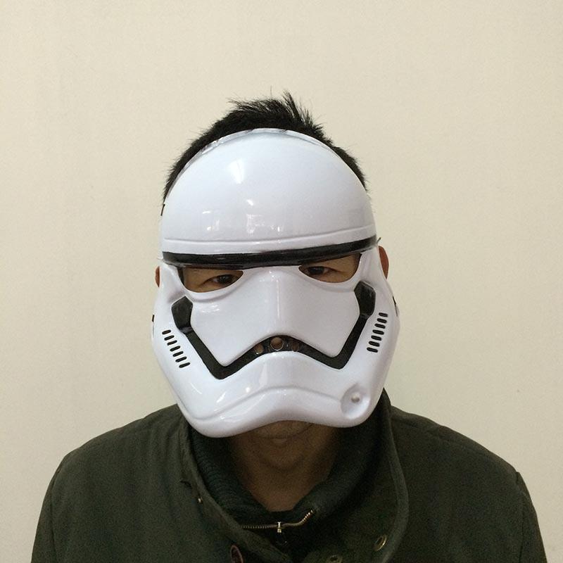 SK-mặt nạ hóa trang star world-( MK3) mã ZU34