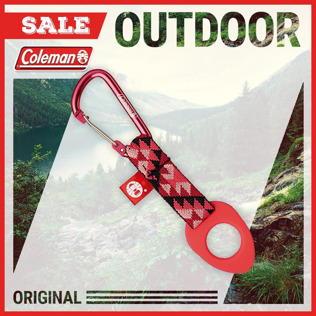 Móc treo chìa khóa Coleman - Hãng Phân Phối Chính Thức - 3392717 , 721789470 , 322_721789470 , 356000 , Moc-treo-chia-khoa-Coleman-Hang-Phan-Phoi-Chinh-Thuc-322_721789470 , shopee.vn , Móc treo chìa khóa Coleman - Hãng Phân Phối Chính Thức