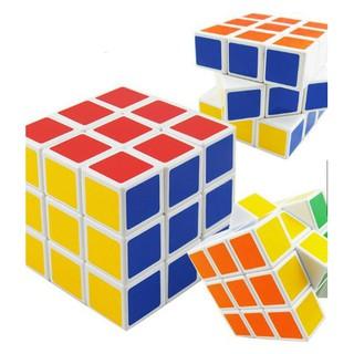 Rubik 3 (5,7cm)