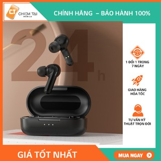 Tai nghe Bluetooth True Wireless Haylou GT3
