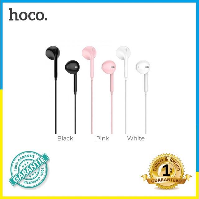 Tai Nghe Hoco M55 Âm Thanh Siêu Hay BH 12 Tháng