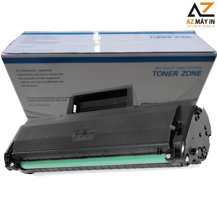 [Giá sỉ] Hộp mực máy in Samsung SL M2020, M2070  | Mực in D111S Chất lượng giá rẻ nhất