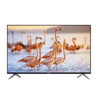 [SẴN HÀNG] – Tivi Vsmart 4K 43 inch 43KD6600 Hàng chính hãng new 100%