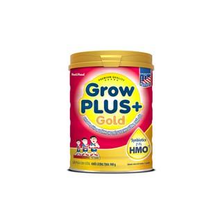 Sữa bột GROW PLUS GOLD 900g có HMO