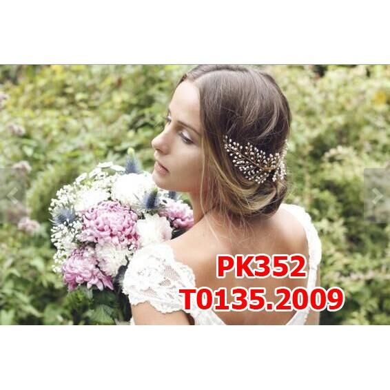 Ốp tóc cô dâu - đi tiệc hạt gạo - 9958632 , 798916818 , 322_798916818 , 135000 , Op-toc-co-dau-di-tiec-hat-gao-322_798916818 , shopee.vn , Ốp tóc cô dâu - đi tiệc hạt gạo