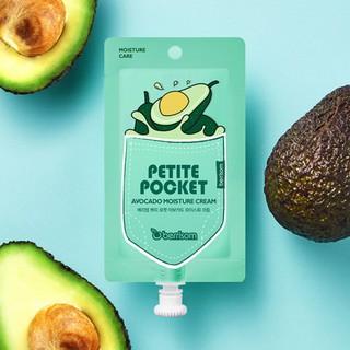 Kem dưỡng Berrisom Petite Pocket 30g thumbnail