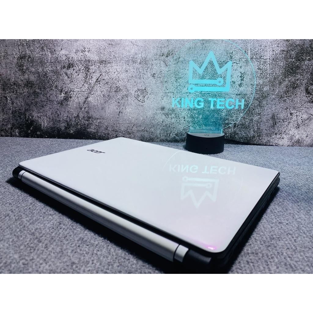 Laptop Cũ Rẻ Các Hãng Core i3 / i5 / Ram 4gb / Màn hình 14 - 15.6inch / Làm Văn Phòng, Học Tập Mượt Mà