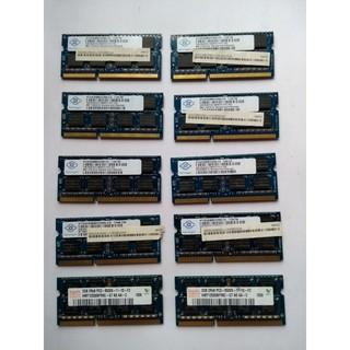 Ram laptop giá rẻ các loại chỉ từ 50k thumbnail