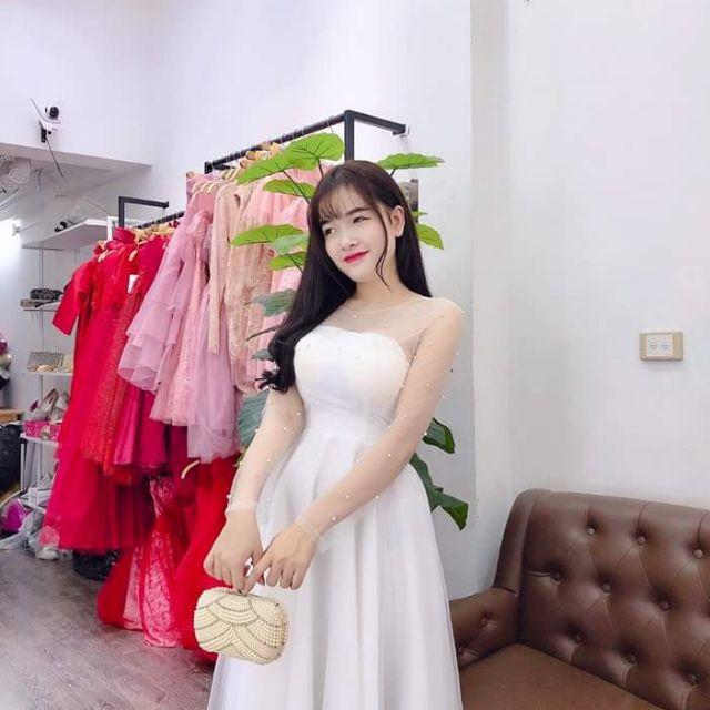 Shopee Việt Nam và những điều có thể bạn chưa biết - May 2020