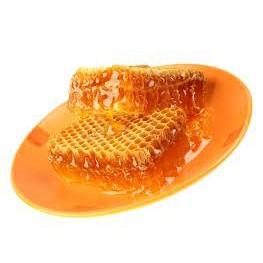 Mật ong bánh tổ nguyên chất BMT 500g - 22393234 , 4601381035 , 322_4601381035 , 363000 , Mat-ong-banh-to-nguyen-chat-BMT-500g-322_4601381035 , shopee.vn , Mật ong bánh tổ nguyên chất BMT 500g
