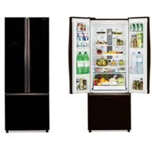 Tủ Lạnh HITACHI R-WB545PGV2 (429 Lít 3 Cửa)- HÀNG CHÍNH HÃNG, MỚI 100%.