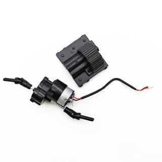 MN 260 Motor Power Box Parts for MN90 MN90K MN91 MN91K MN45 MN45K MN99