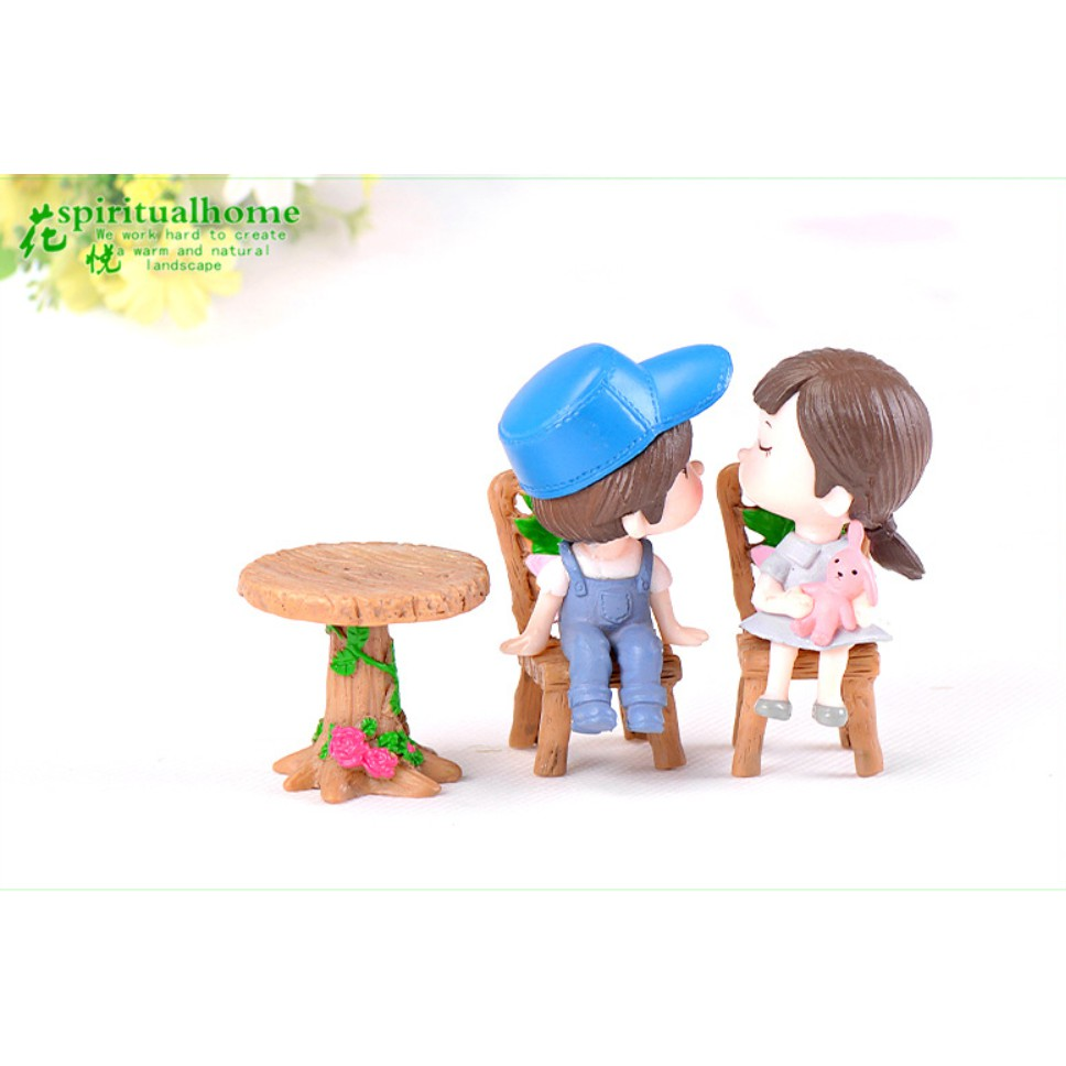 Bộ bàn ghế dạng mộc trang trí nhà búp bê, bonsai, tiểu cảnh - 2812307 , 1242458362 , 322_1242458362 , 20000 , Bo-ban-ghe-dang-moc-trang-tri-nha-bup-be-bonsai-tieu-canh-322_1242458362 , shopee.vn , Bộ bàn ghế dạng mộc trang trí nhà búp bê, bonsai, tiểu cảnh