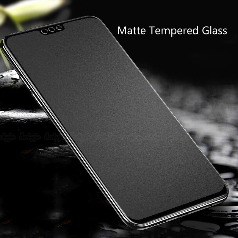 2pcs For Huawei Y9 Prime 2019 Enjoy 9 Plus 8 7s 9s 7C Matte Tempered Glass Screen Protection Film - 22004619 , 3702845050 , 322_3702845050 , 51700 , 2pcs-For-Huawei-Y9-Prime-2019-Enjoy-9-Plus-8-7s-9s-7C-Matte-Tempered-Glass-Screen-Protection-Film-322_3702845050 , shopee.vn , 2pcs For Huawei Y9 Prime 2019 Enjoy 9 Plus 8 7s 9s 7C Matte Tempered Glass