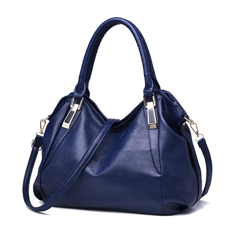 ⚡Follow shop săn deal⚡ Túi xách nữ thời trang da mềm cao cấp