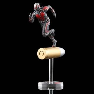 Figure Ant Man – Mô hình nhân vật Người kiến