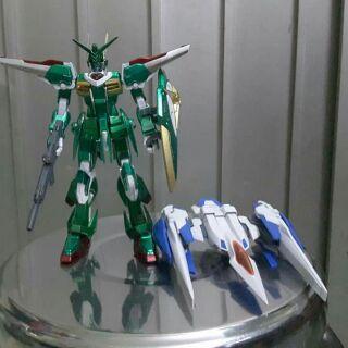 Mô hình lắp ráp Gundam