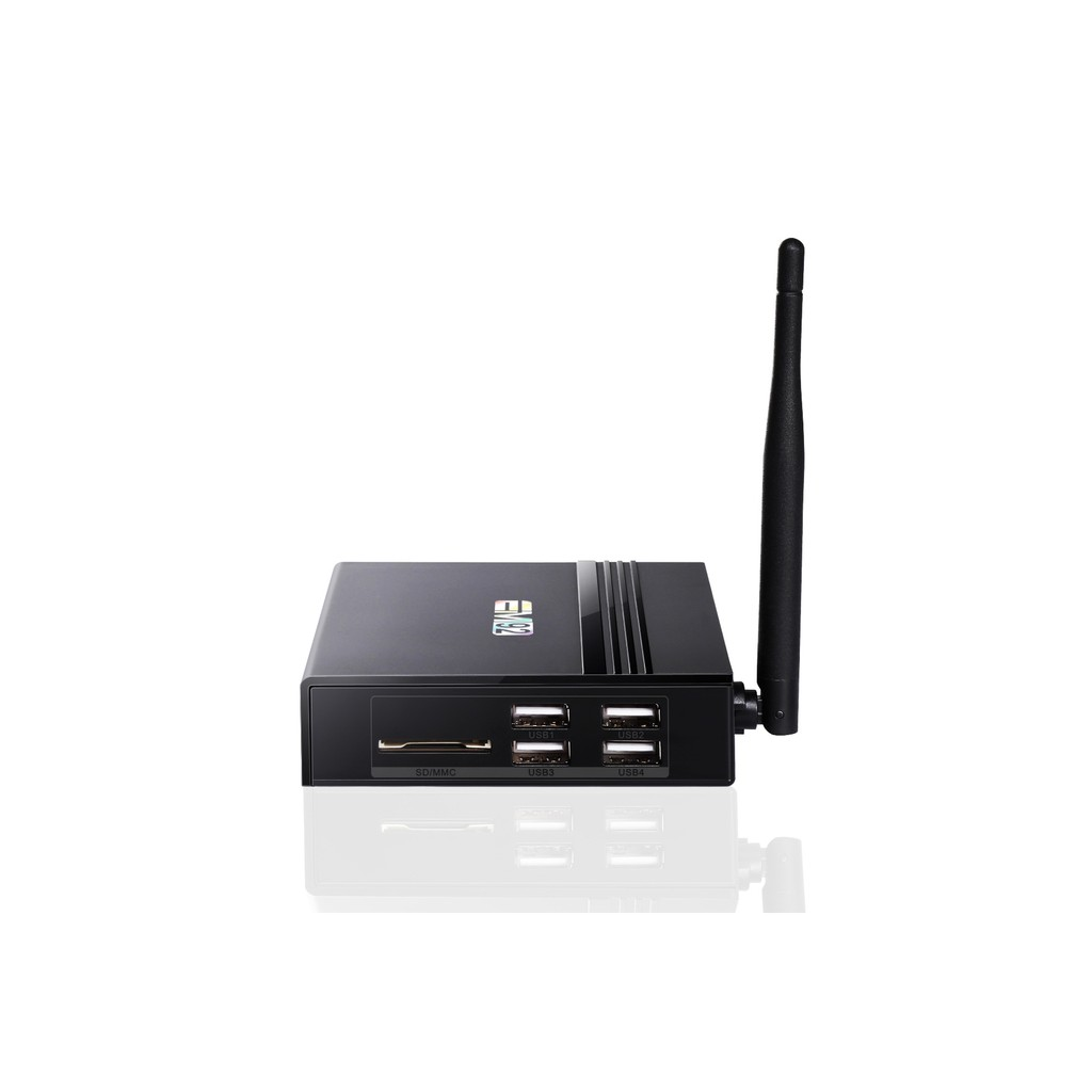 Android TV Box EM92 3/16G - 3063964 , 617146441 , 322_617146441 , 1690000 , Android-TV-Box-EM92-3-16G-322_617146441 , shopee.vn , Android TV Box EM92 3/16G