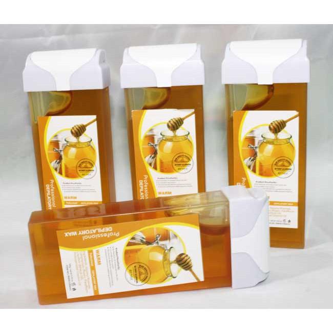 combo 2 tuýp sáp wax lông nóng + 1 hộp giấy wax sử dụng an toàn tại nhà - 15271448 , 609086826 , 322_609086826 , 210000 , combo-2-tuyp-sap-wax-long-nong-1-hop-giay-wax-su-dung-an-toan-tai-nha-322_609086826 , shopee.vn , combo 2 tuýp sáp wax lông nóng + 1 hộp giấy wax sử dụng an toàn tại nhà