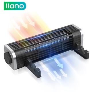 llano Đế tản nhiệt laptop Cooling Pad Phone LJN-SRQQ1 Chuyên Dụng for Laptop IPAD Phone thumbnail