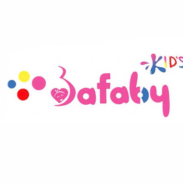 Bafaby Kids