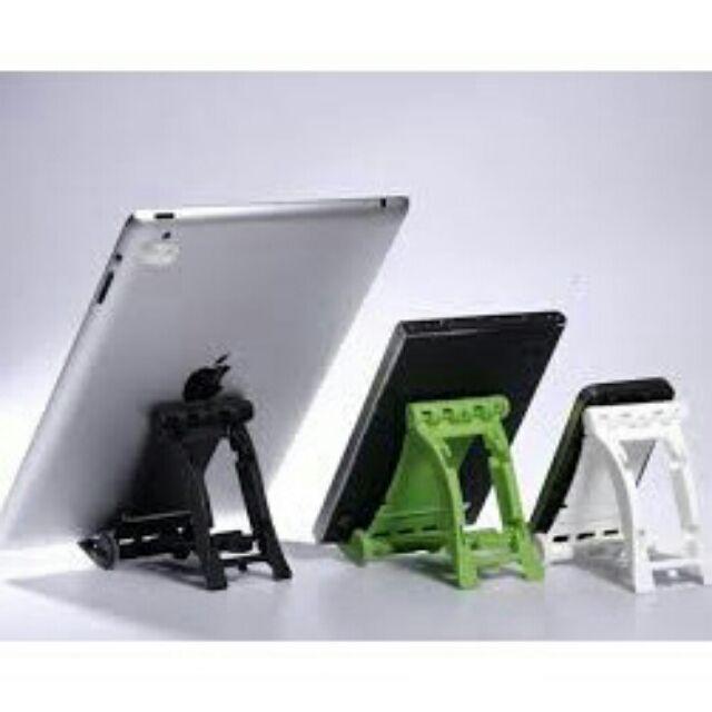 HÀNG LOẠI 1- giá đỡ điện thoại,máy tính bảng tiện lợi