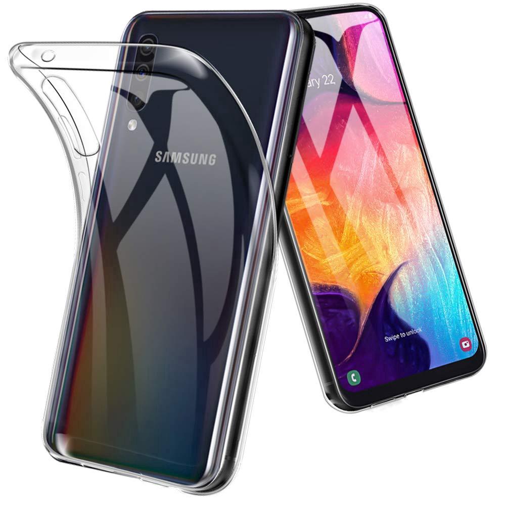Ốp điện thoại cho Samsung Galaxy M31 Prime F41 A11 M11 A21s A10 A20 A30 A50 A70 A10s A20s A30s M30s A31 A51 A71 5G