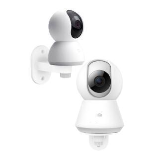 Giá Đỡ Camera Giám Sát Thông Minh Xoay 360 Độ Kèm Phụ Kiện