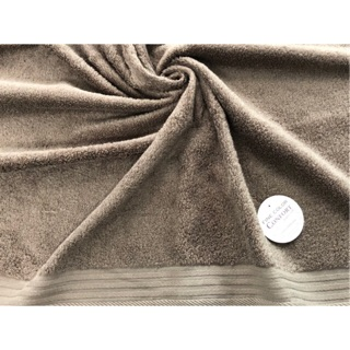 khăn tắm Nhật bản -Fine Confort
