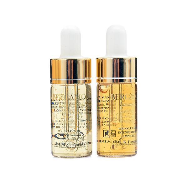 Set 2 siêu tinh chất tinh thể vàng - dưỡng trắng và tái tạo da Bergamo Luxury Gold Collagen & Caviar - 3291583 , 725367241 , 322_725367241 , 200000 , Set-2-sieu-tinh-chat-tinh-the-vang-duong-trang-va-tai-tao-da-Bergamo-Luxury-Gold-Collagen-Caviar-322_725367241 , shopee.vn , Set 2 siêu tinh chất tinh thể vàng - dưỡng trắng và tái tạo da Bergamo Luxury
