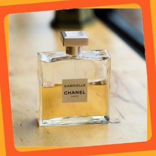 Nước Hoa Chính Hãng Nước hoa chính hãng Chanel Gabrielle Test 5ml 10ml 20ml HOT thumbnail