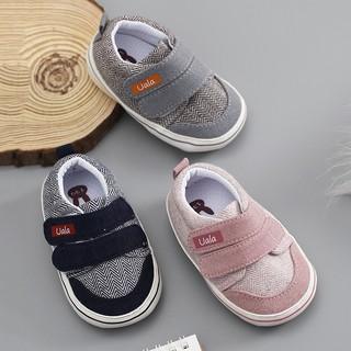 Giày tập đi Ualarogo UR5412