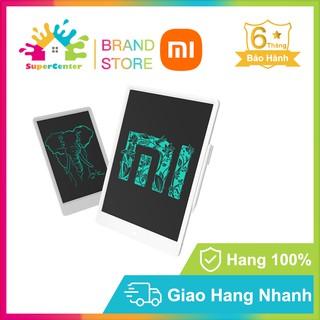 Bảng điện tử LCD 13.5 inch Xiaomi Bảng điện tử LCD 10 inch Xác thực Bảo hành 6 tháng thumbnail