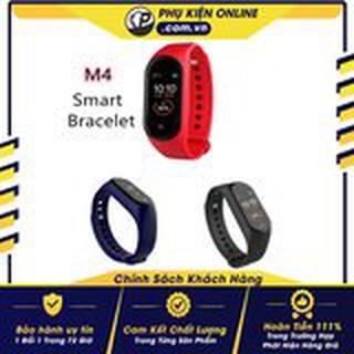 [ SIÊU PHẨM ] Đồng hồ thông minh YOHO M4 - đo huyết áp và nhịp tim với độ chính xác rất cao.