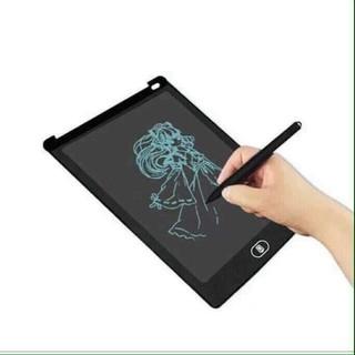 Bảng vẽ tự xóa 8.5 inch – Món quà yêu thích của bé