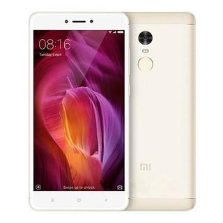 Điện thoại Xiaomi Redmi Note 4 ( tặng điện thoại siêu xe niwan f1 trị giá 350k)