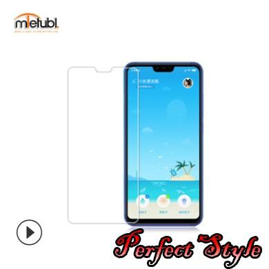 Cường Lực Xiaomi Mi 8 Lite / mi 8 youth ( Tặng Keo Chống Hở