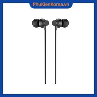 [Mã ELFLASH5 giảm 20K đơn 50K] Tai nghe Bluetooth Thể Thao HOCO ES13 Plus - Chính Hãng
