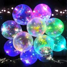 sét 10 quả bóng bay phát sáng - 3028624 , 652855720 , 322_652855720 , 45000 , set-10-qua-bong-bay-phat-sang-322_652855720 , shopee.vn , sét 10 quả bóng bay phát sáng