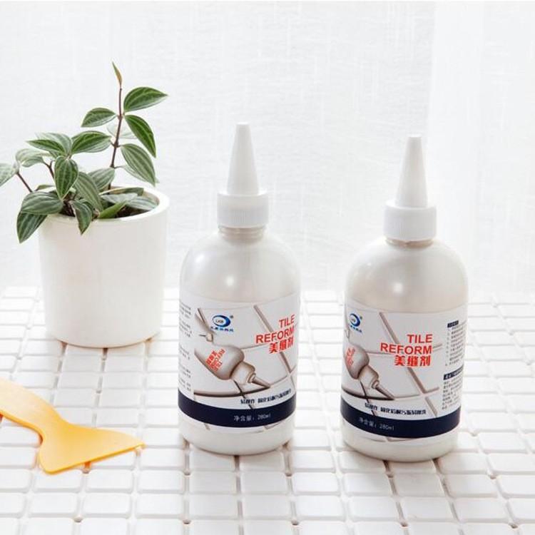 Keo trám mạch gạch loại tốt (300g)   Shopee Việt Nam