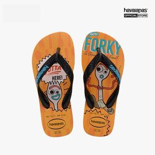 HAVAIANAS - Dép Top Kids Toy Story 4144542-7608 thumbnail