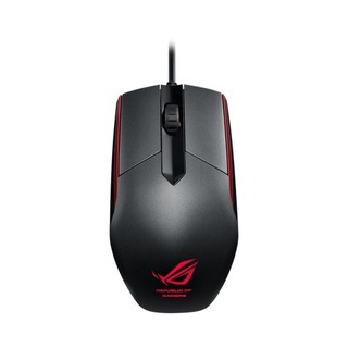 Chuột Dây Asus Sica Gaming P301