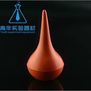ống thổi bong bóng nước 60ml