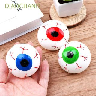 DIAOCHANO Colorful Cute Smashing Anti-stress Relief Venting Toy