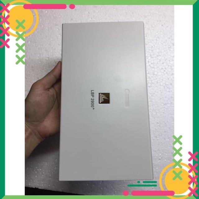 Nắp đỡ giấy [RẺ VÔ ĐỊCH] nắp để giấy máy in LBP canon 2900